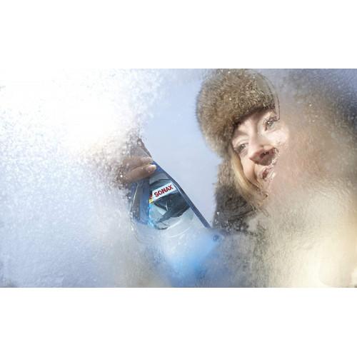 Sonax Window De-Icer - Dezghetare Parbriz