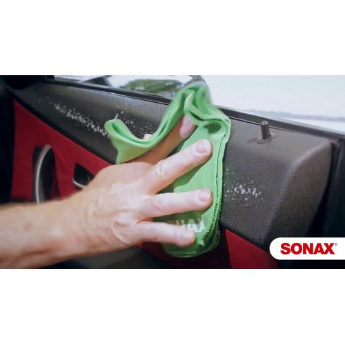 Solutie Curatare Interior Auto Sonax Xtreme Interior Cleaner, 500ml