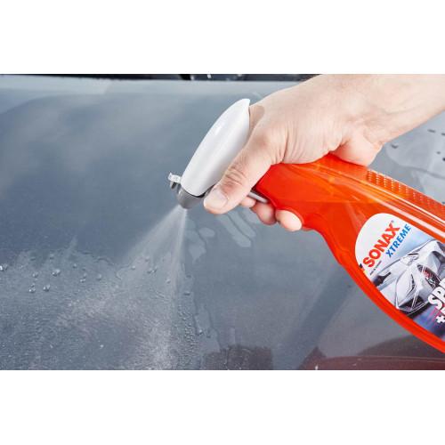 Spray Sealant Sonax Xtreme Spray Seal