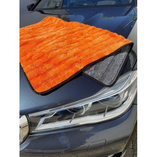 Prosop Uscare Auto speckLESS Atacama, 90x70cm