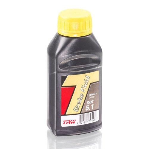 TRW Lichid Frana DOT 5.1 250ml