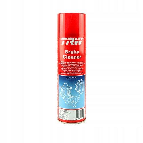 TRW Spray Curatare Frane / Ambreiaj 500ml