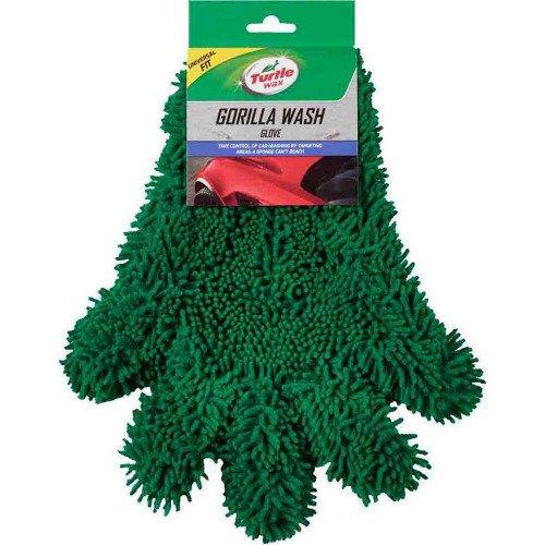 Manusa Spalare Auto Turtle Wax Gorilla Wash Glove