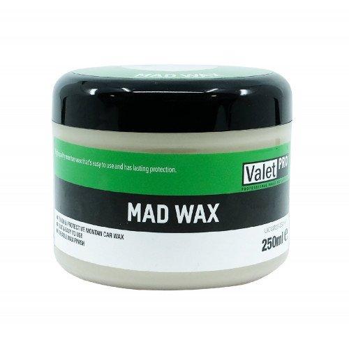 Ceara Auto Solida Valet Pro Mad Wax, 250ml