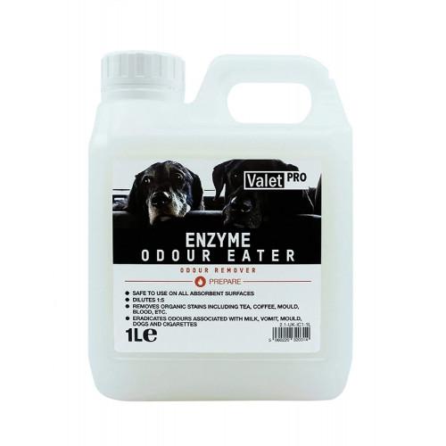 Valet Pro Enzyme Odour Eater 1000ml - Neutralizator Mirosuri