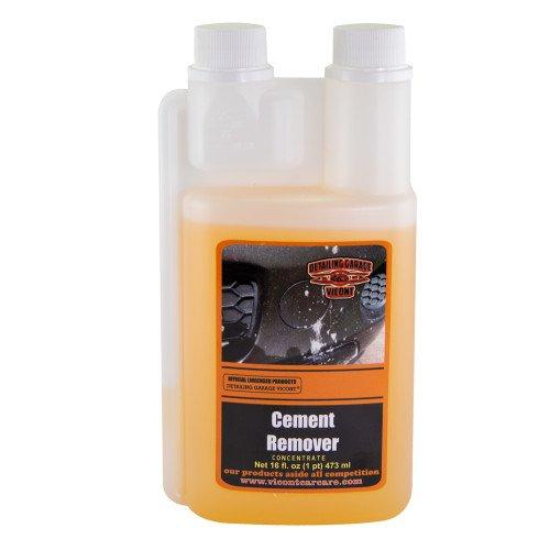 Solutie Inlaturare Ciment Vicont Cement Remover, 473ml