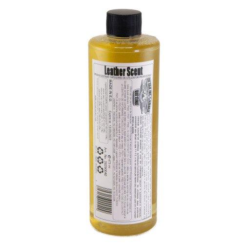 Odorizant Auto Vicont Leather Scent, 473 ml