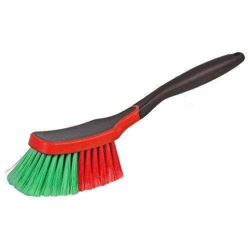 Perie Curatare Jante Vikan Multi Brush, 290mm