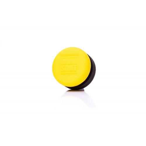 Aplicator Ceara & Sealant Work Stuff Handy Wax Applicator Plus
