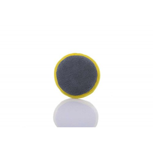 Aplicator Microfibre Work Stuff Eclipse