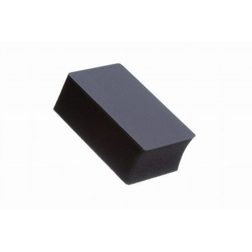 Burete Argila Decontaminare Lac Work Stuff Big Block Clay