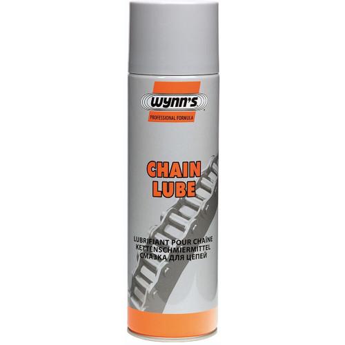 Wynns Chain Lube - Lubrifiant Lant