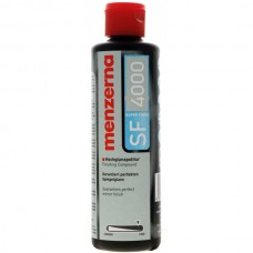 Menzerna Super Finish PO106FA (SF4000) 250 ml