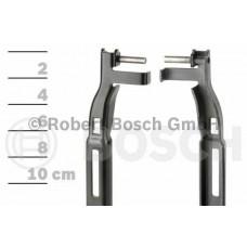 Bosch Aerotwin 800/750 - Set Stergatoare Parbriz Citroen C4 Picasso