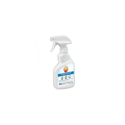 303 Aerospace Protectant - Protectie UV Plastice / PVC / Hypalon,295ml