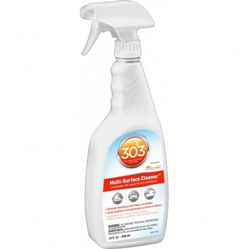 Solutie Curatare 303 Multisurface Cleaner,950ml
