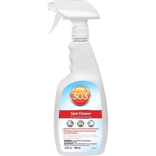 Solutie Curatare 303 Cleaner & Spot Remover,473ml