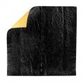 Carpeta Fonoabsorbanta Izolanta 3M, 0.5x0.5m