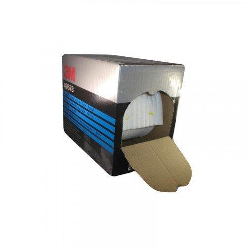 3M Spuma Flexibila Mascare 13mm x 50m
