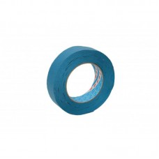 3M High Performance Masking Tape 3434 - Banda Mascare 19mm