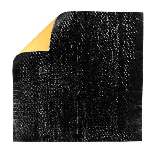 Carpeta Fonoabsorbanta Izolanta 3M,0.5x0.5m