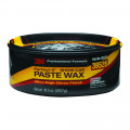 Ceara Auto 3M Show Car Paste Wax, 300gr