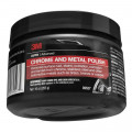 Polish Metale 3M Metal Polish, 300ml