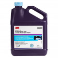 Polish 3M Ultrafine, 3.78 L