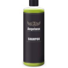 Sampon Auto Angelwax Superior