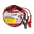 Cabluri de Pornire Auto APA Alu-Star, 2x4.5M