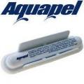 Aquapel Tratament Hidrofob Geamuri