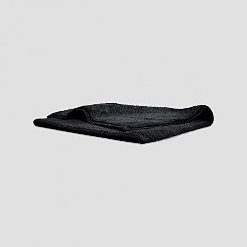 Laveta Microfibre Audi Polishing Cloth
