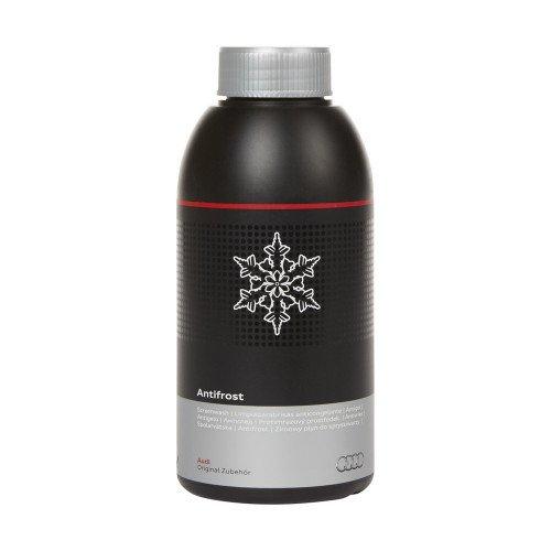 Lichid Parbriz Iarna Concentrat Audi, -70°C, 500ml