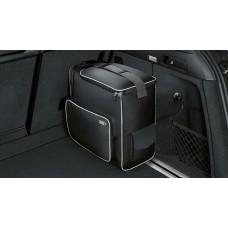 Lada Frigorifica Termoelectrica Audi, 12L