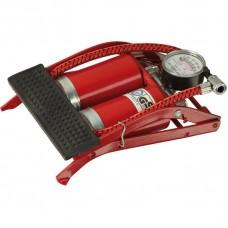 Pompa Picior Automax, 2 cilindri