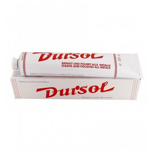 Dursol Polish Metale