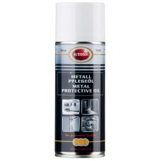 Ulei Protector Metale Autosol Metal Protective Oil, 400ml