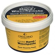 Pasta Curatare Maini Autosol Croldino Handcleaning Paste, 500ml