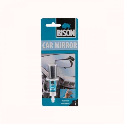 Adeviz Oglinda Retrovizoare Bison Car Mirror,2ml