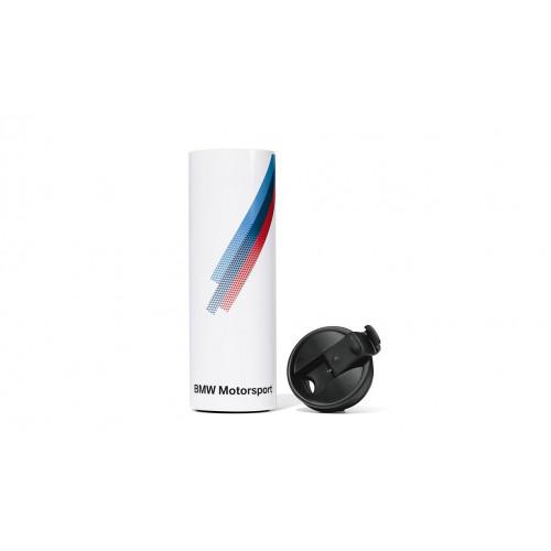 Termos BMW Motorsport Thermal Mug,450ml