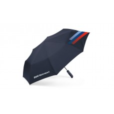 Umbrela BMW Motorsport Pocket Umbrella