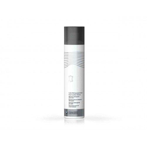 BMW Foam Leather Cleaner - Spuma Curatare Piele