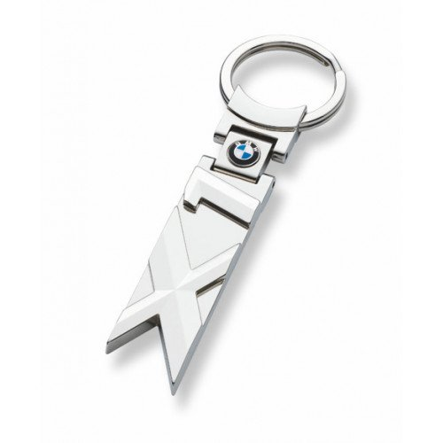 BMW X1 Key Ring - Breloc Chei X1