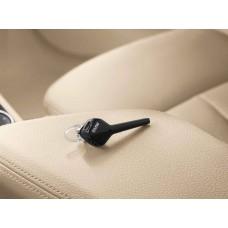 Casca Bluetooth BMW