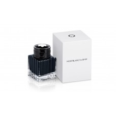 Cearnala Albastra Montblanc for BMW, Ink, 30ml