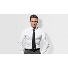 Cravata Matase BMW M Carbon