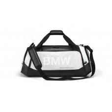 Geanta BMW Golfsport Bag