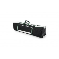 Geanta Calatorii BMW Golf Travel Case