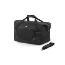 Geanta Sport Voiaj BMW M Sports Bag