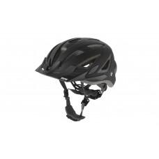 Casca Protectie Bicicleta BMW